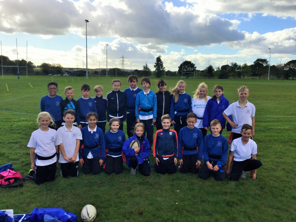TAG Rugby Year 6 2017 (2)